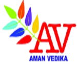 Aman Vedika is a registered, Non Profit Service Society working with an aim to build a peaceful, just and human society in collaboration with government and civil society organisations with a focus on welfare and protection of children, women and shelter-less people.