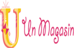Un Magasin - one stop online store with a vast variety of designer Indian Ethnic Wear. Our store constantly strives towards bringing you some of the finest designer Sarees, Salwar Suits, Outfits, Kurtis and much more, to enhance your beauty in a way you are surely going to love. We take pride in stocking the most exclusive and exquisite collection, which varies right from the time honoured traditional wear to the latest current fashion trends.